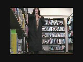 মেয়ে সমকামী বাংলা sex video