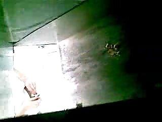 অপেশাদার, দেশি চুদাচুদি ভিডিও বহু পুরুষের এক নারির,