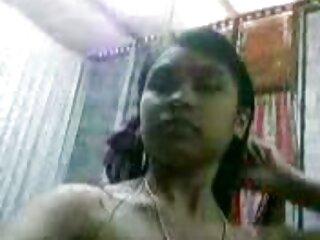 স্বামী ও স্ত্রী বাংলা সেক্স মুভি ভিডিও