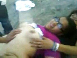 একাকী বাংলা কলেজ sex কালো মেয়ের কালো মেয়ে সমকামী