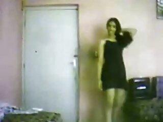 এটা সিলিকন তার বর এর বড় এবং লাফ বাংলা xxx videos