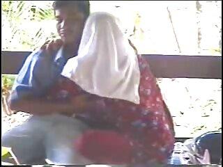 ছোট মাই ব্লজব পোঁদ হার্ডকোর xxx বাংলা ভিডিও