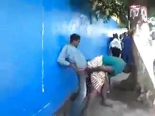 গরম, গরম বাংলা নিউ সেক্স !!